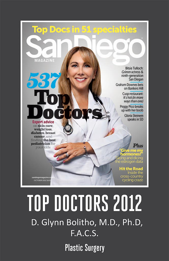 san_diego_top_doctors_9x14_2012_proof
