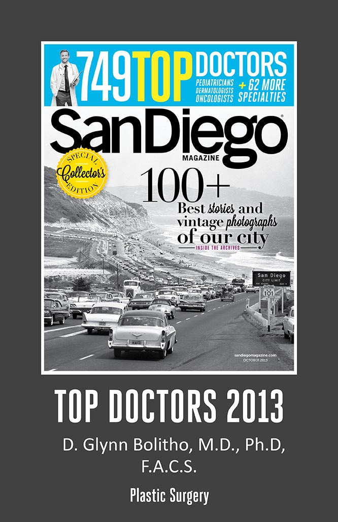 san_diego_top_doctors_9x14_2013_proof