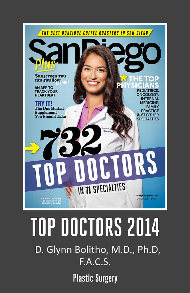 san_diego_top_doctors_9x14_2014_proof