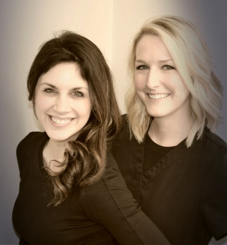 Elizabeth Reed and Nicole Dowler are considered top-tier talent for cosmetic injections.