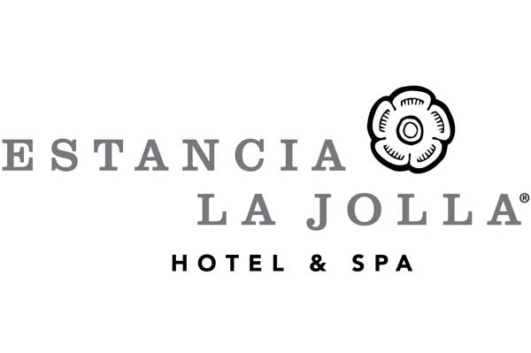 Estancia La Jolla Hotel and Spa