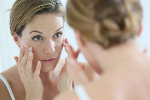 Choosing the right cosmetic injection