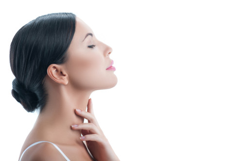 Nonsurgical facial contouring choices