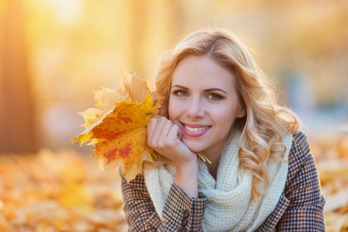 Facial rejuvenation after weight loss