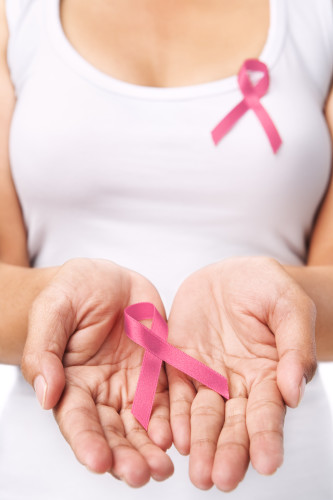 New study reveals breast reconstruction psychosocial effects