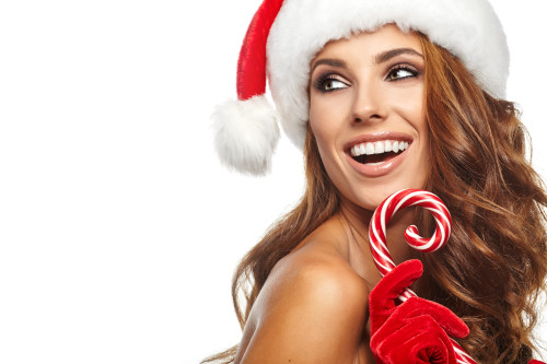 Facial rejuvenation for the holiday season
