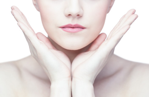 Following through with Kybella treatments